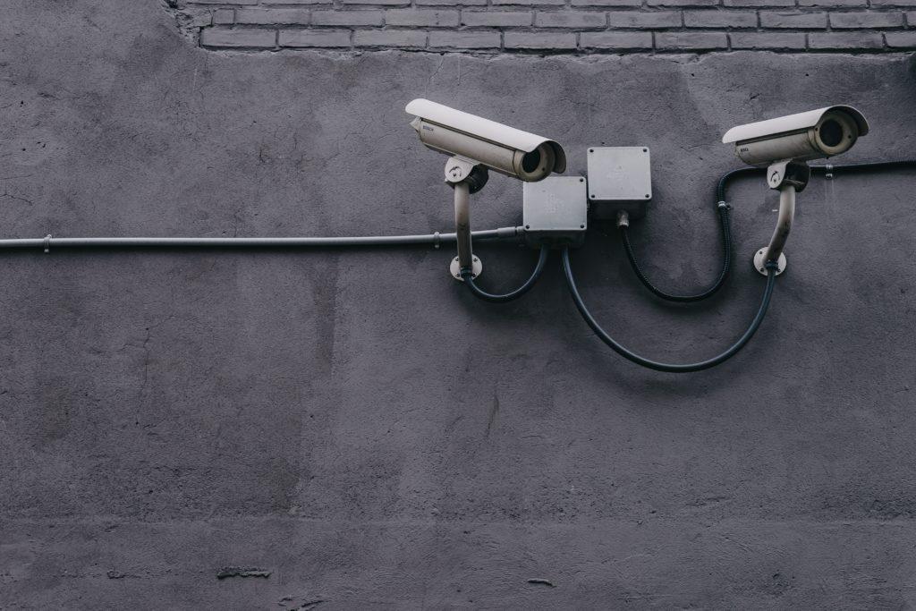 Vie privée sur Internet : nouvelles règles à l'horizon 2018